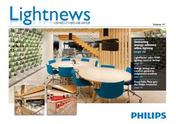 lightnews-14-pic