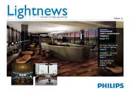 Light-News-Vol-15-pic