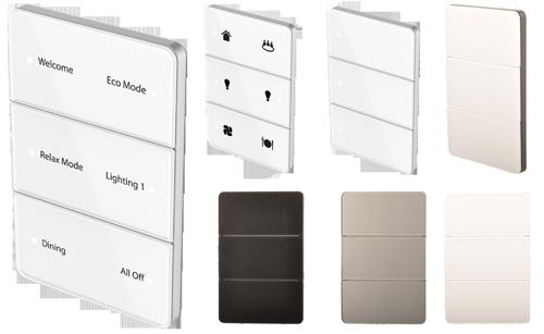 Antumbra-Button-Panels