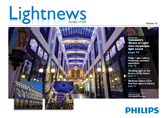 Light-News-Vol-16-pic