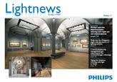 Light-News-Vol-17-pic
