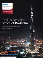 2015-Philips-Dynalite-Product-Portfolio